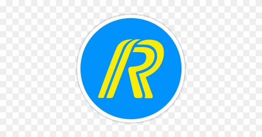 Daftar Bintang Tamu Running Man Lengkap - Running Man R Logo #63650