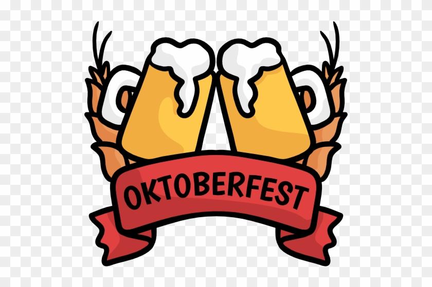 German Culture - Oktoberfest Celebration Shirt - German Beer Festival #63698