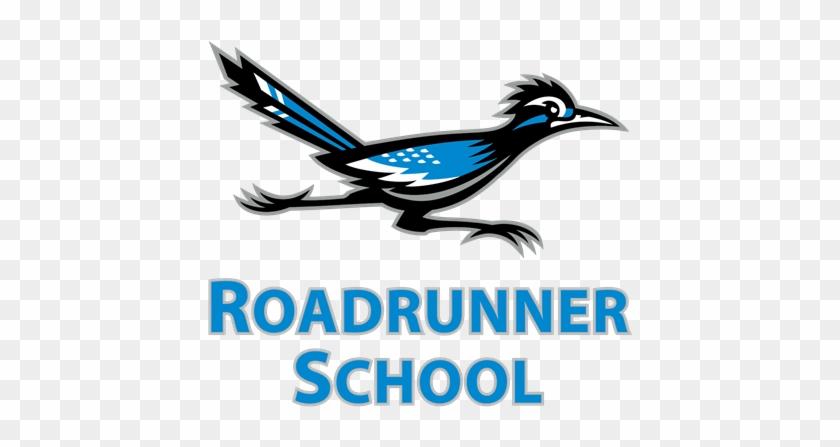 Roadrunner Alternative School - St Richards School Hanworth #63699