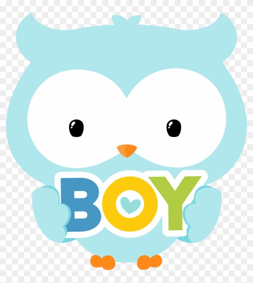 Ver Todas Las Imágenes De La Carpeta Png - Baby Owl Cartoon Boy #63733