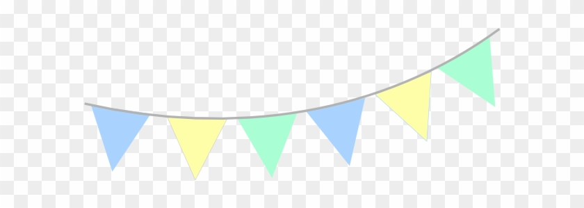 Baby Shower Banner Clip Art 815246 It S A Boy Banner Png Free Transparent Png Clipart Images Download
