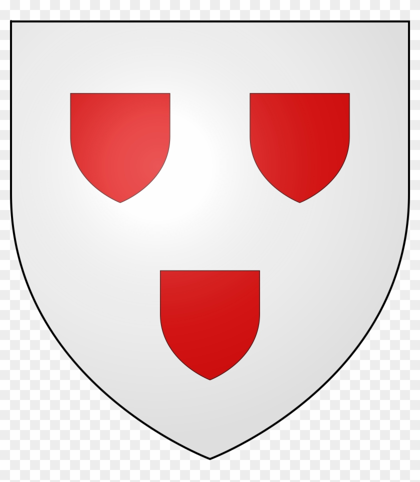 Clan Hay Coat Of Arms #63752