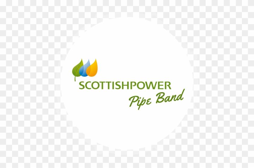 Scottish Power Renewables #63761