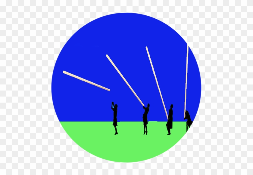 Rules To Play Caber Toss - Circle #63786
