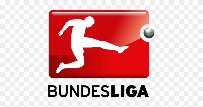 3polnfte - Bundes Liga #63799