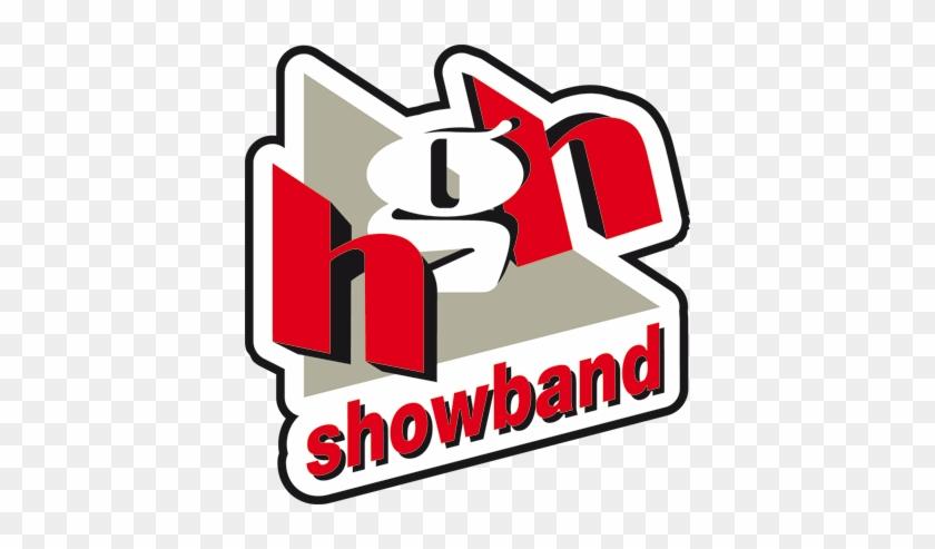 Hgh Logo 03 - Hgh Logo 03 #64037