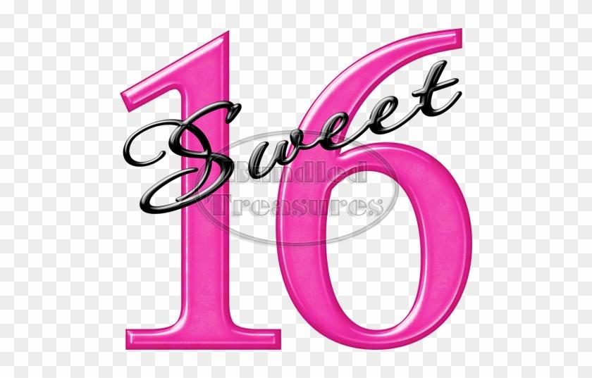 sweet 16 clip art pw7pla clipart sweet 16 cake clip art free rh clipartmax com sweet 16 clipart sweet 16 birthday clipart