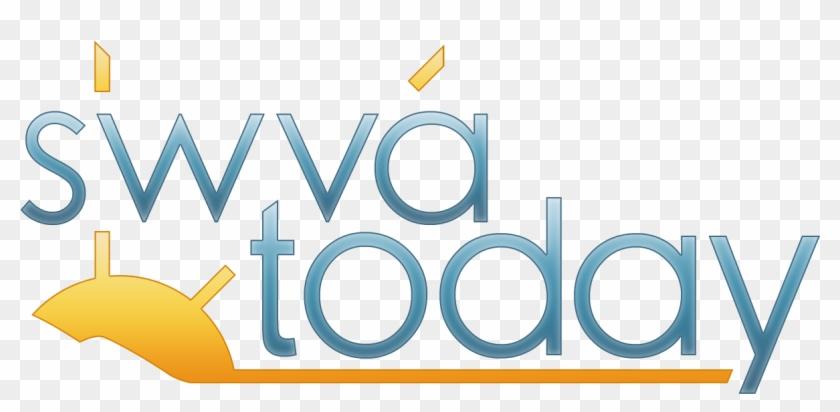 Toggle Navigation Menu - Swva Today Logo #64519