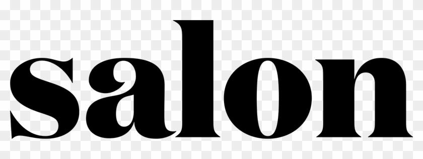 Mainstream Media's Moral Cowardice - Salon Magazine Logo #64523