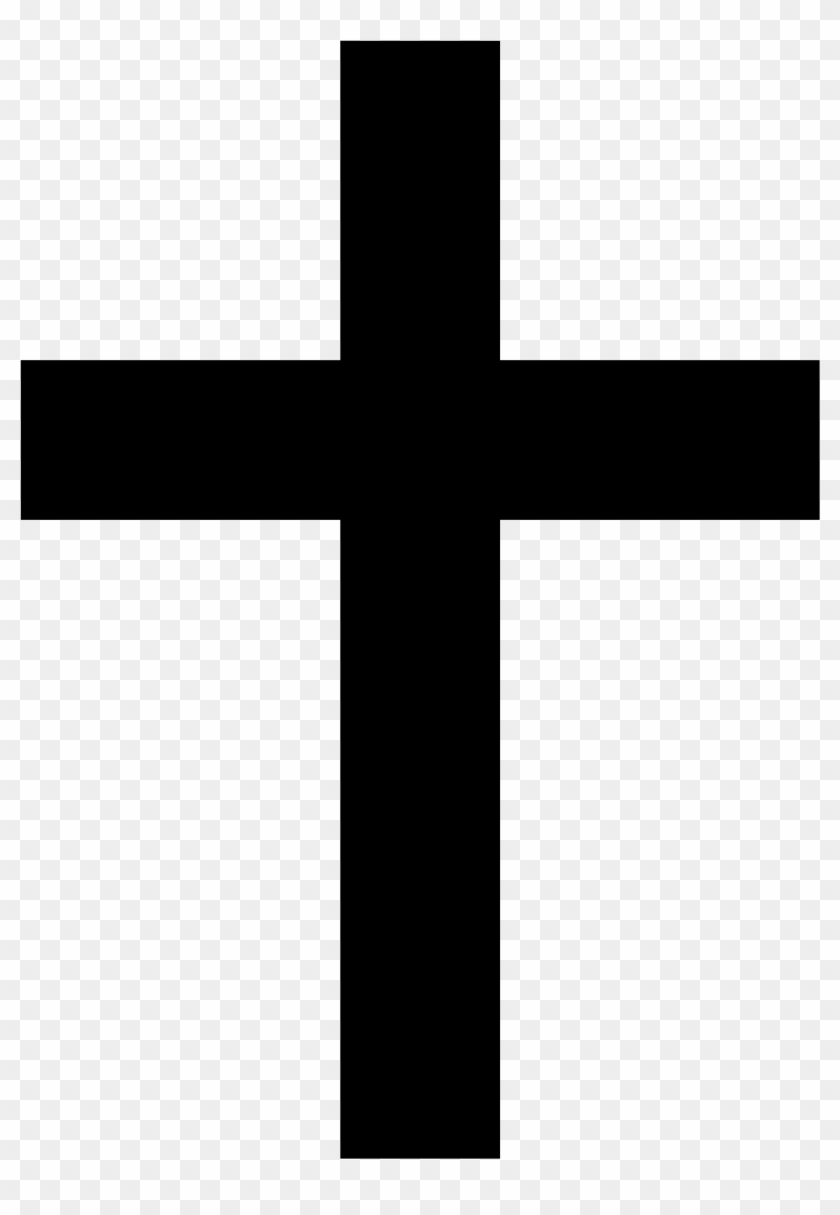 Cross Pictures Group Png - Cross Png #64564
