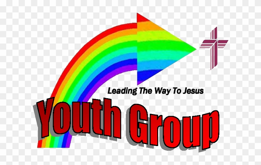 Youth Ministry Clipart - Lutheran Church–missouri Synod #64587