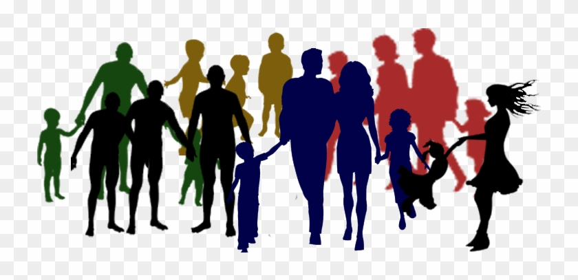 free christian clip art family and friends clipart free