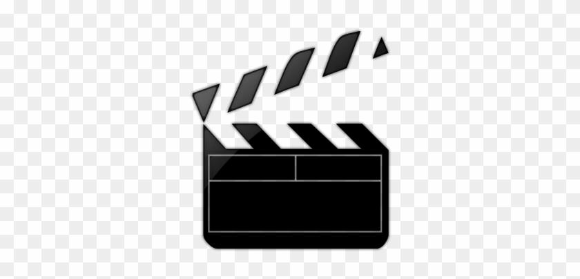 Movie - Movie Icon Square #64633