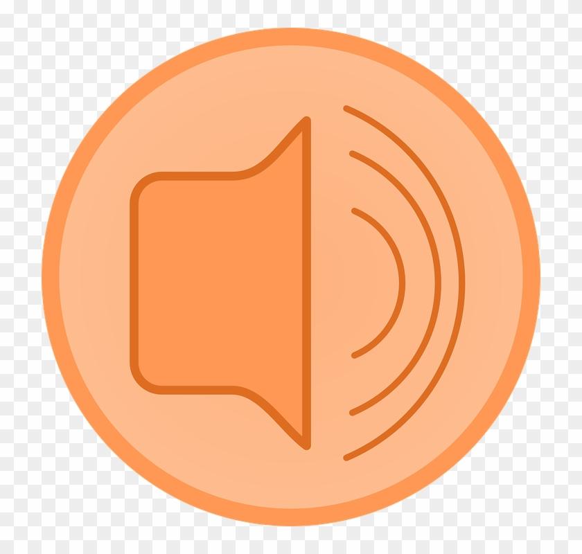 Icon, Button, Camera, Movie, Free, Film, Videos - Video Clip Art #64651