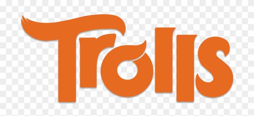 Trolls Image - Branch And The Cooking Catastrophe (dreamworks Trolls #64676