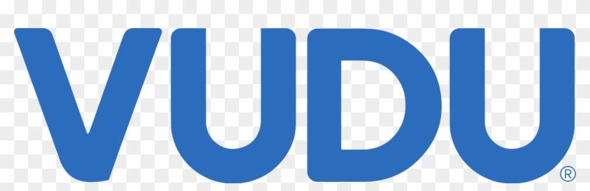 Watch Now - - Vudu Logo Transparent #64694