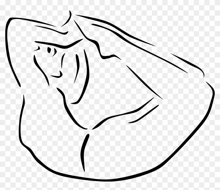 Free Vector Yoga Poses Stylized Clip Art Free Vector Yoga Poses Stylized Clip Art Free Transparent Png Clipart Images Download