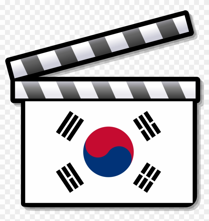 List Of Highest Grossing Films In South Korea - One Act Play Logo #64738