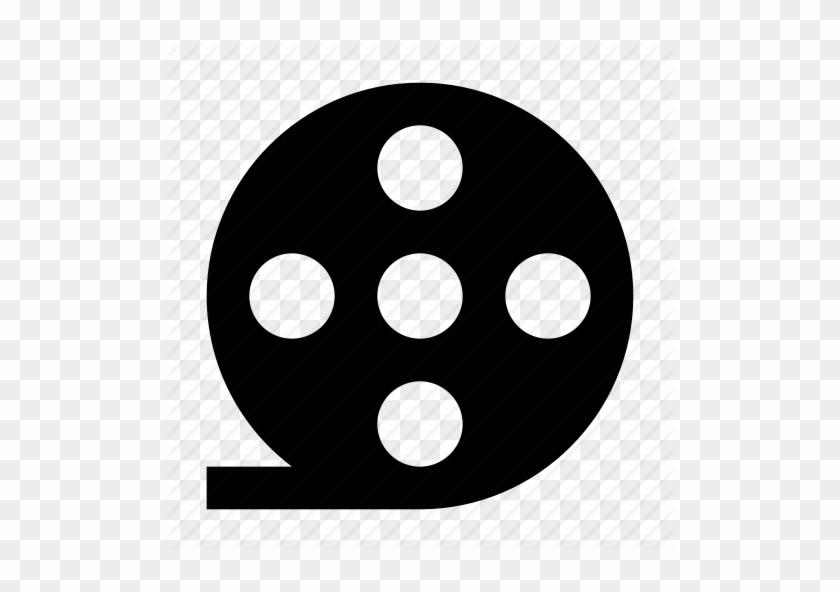 Camera Reel Film Reel Image Reel Movie Reel Reel Circle Free