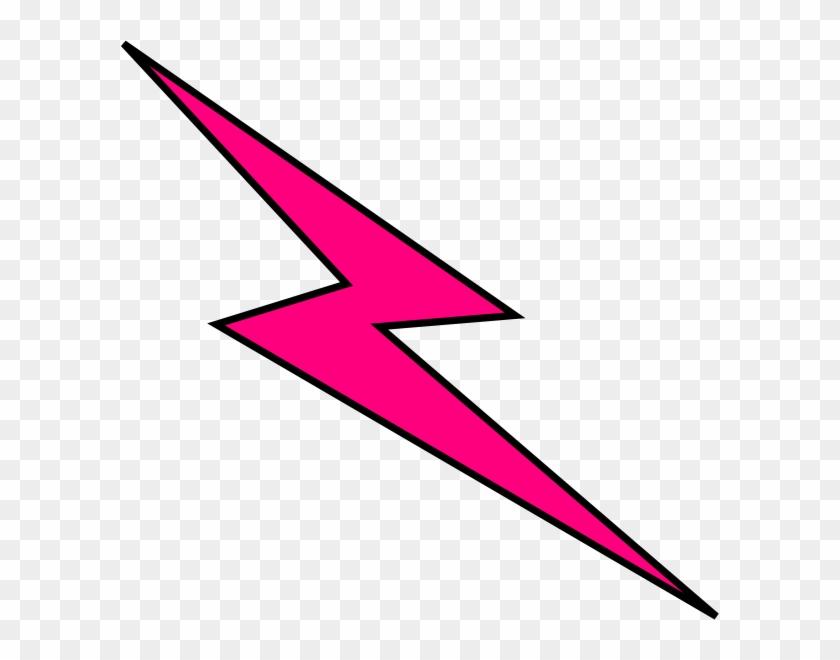 pink bolt clip art light pink lightning bolt free transparent rh clipartmax com lightning bolt clip art images lightning bolt clip art b&w
