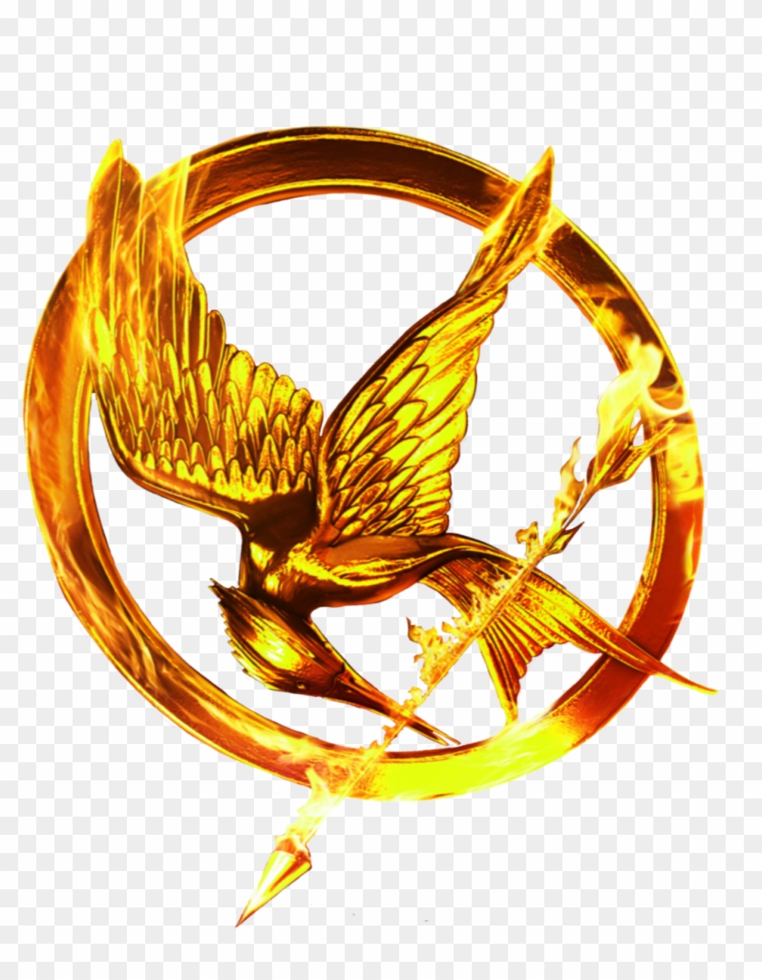 mockingjay book free download