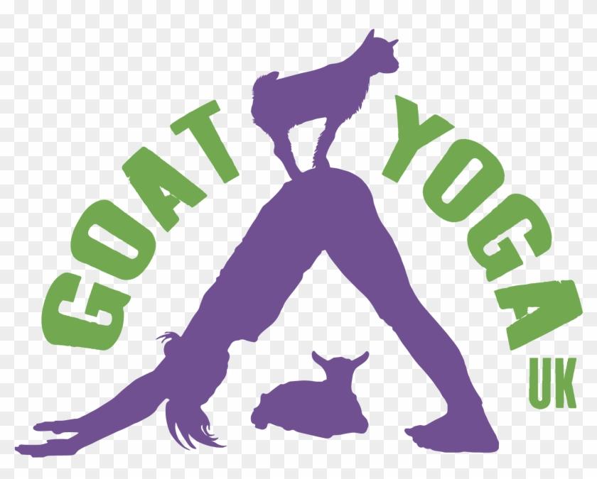 Goat Yoga Uk - Culture #65043