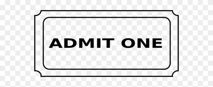 movie ticket clip art cinema tickets powerpoint admit one ticket