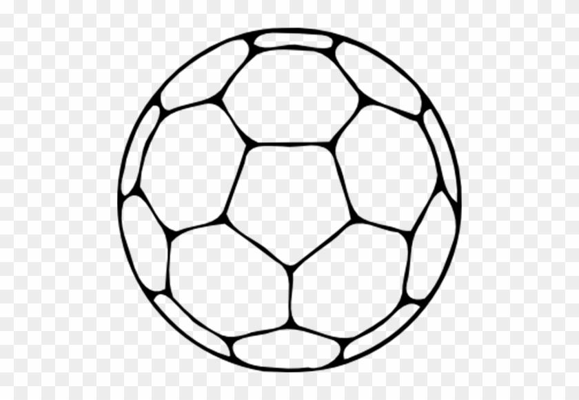 Anette's Crafts - Ring Symbols - Houma, La - Handball Ball Logo #65096