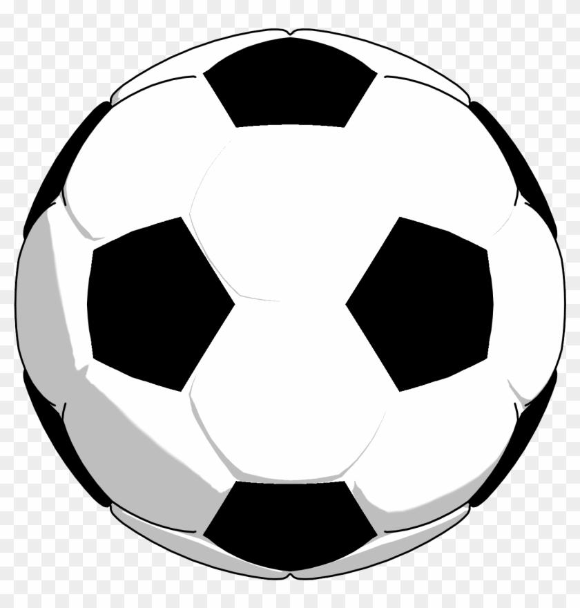 ball clipart balck white black and white soccer ball clip art