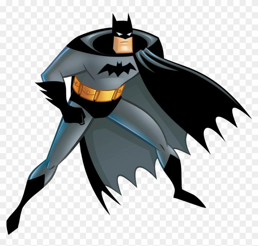 Batman Png #65120