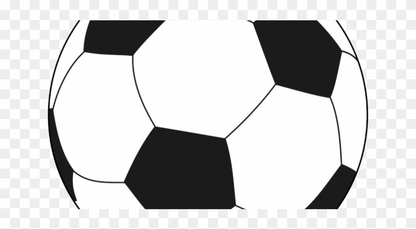 See Here Soccer Ball Clip Art Transparent Background Soccer Ball
