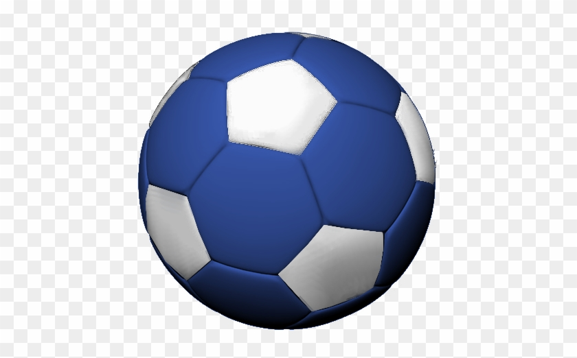 Beautiful Soccer Ball Images Clip Art Image Soccerball - Soccer Ball Png #65155