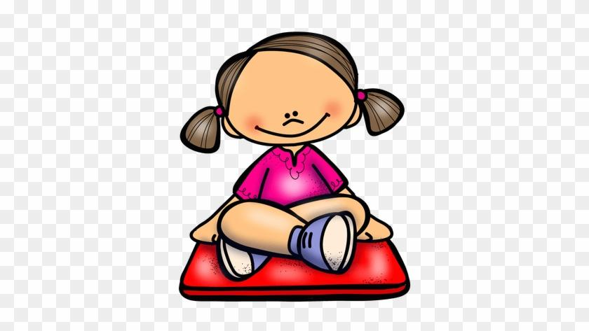 Técnicas Relajación Para Niños Según La Edad - Tecnicas De Relajacion Animadas #65158