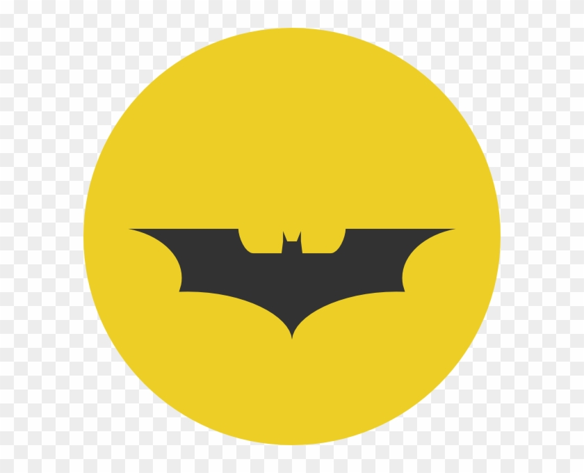 Batman Clip Art Anuel Aa Wallpaper Iphone 5 Free Transparent Png