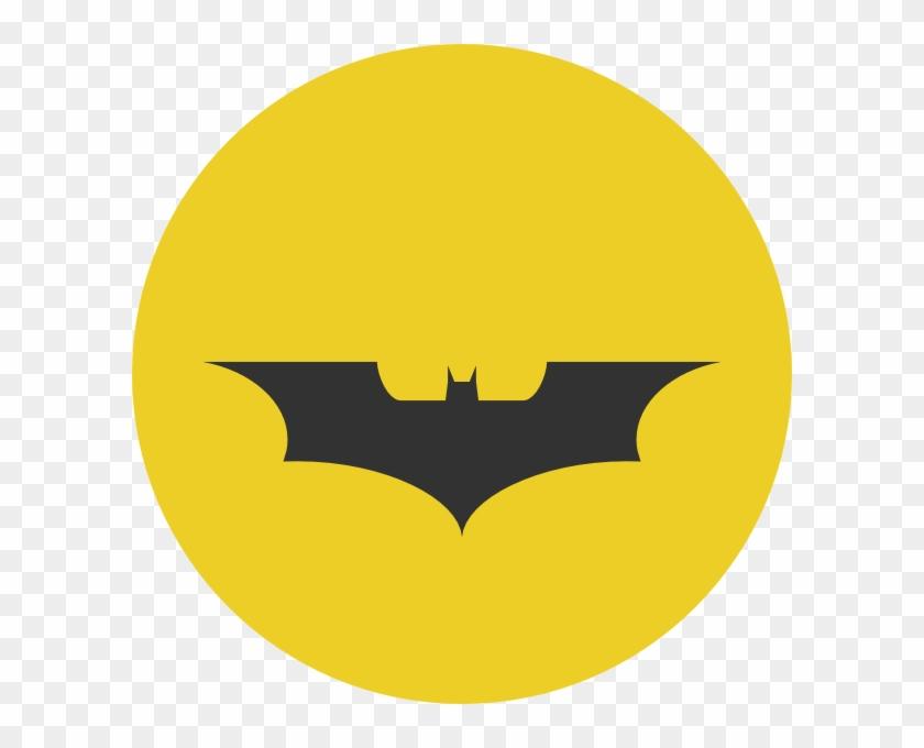 Batman Clip Art - Anuel Aa Wallpaper Iphone 5 #65187