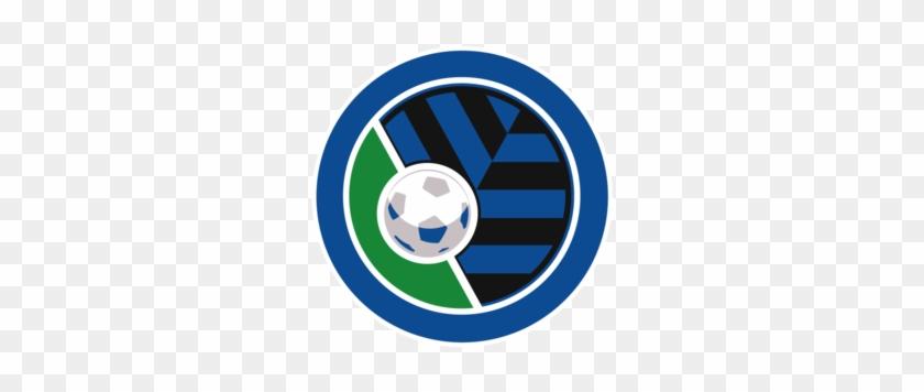 Center Line Soccer - Made Up Soccer Teams #65220