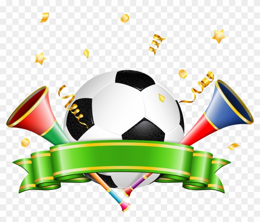 Free Sports Cliparts Borders, Download Free Clip Art, Free Clip Art on  Clipart Library