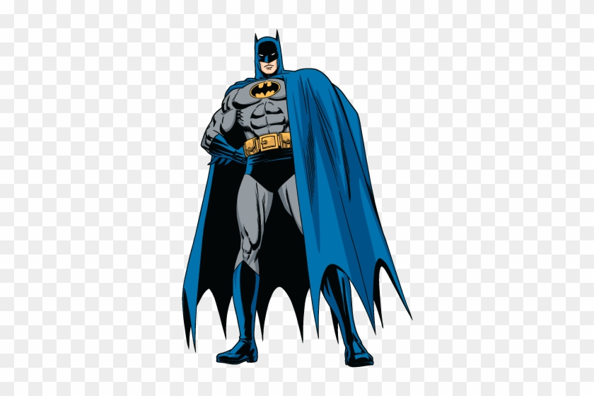 Batman Png Images Free Download Rh Pngimg Com Sun Transparent - Batman Png #65415