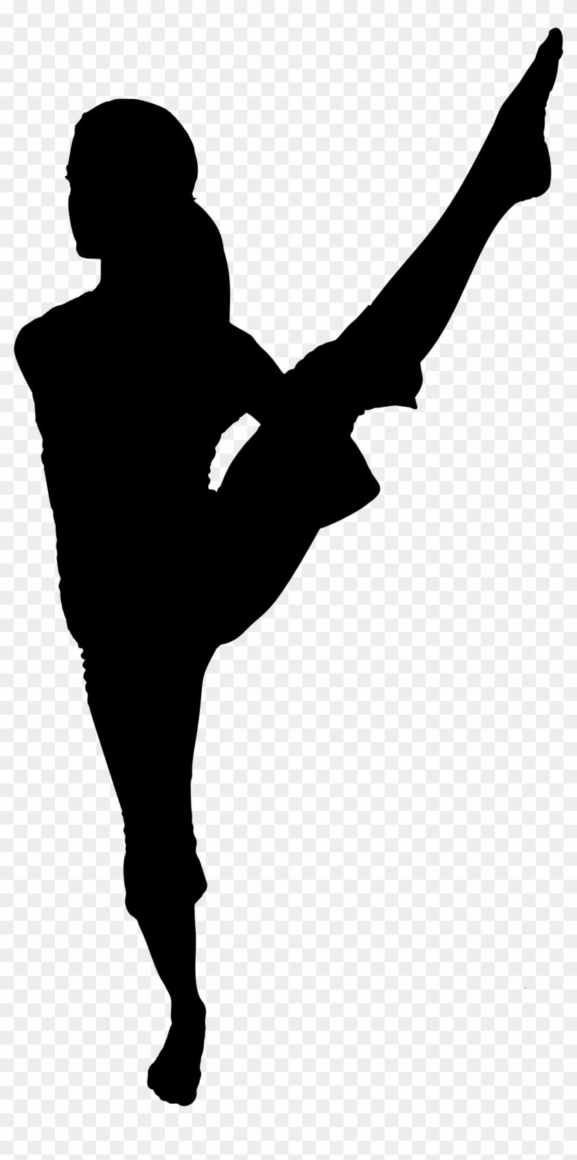 Big Image - Yoga #65467