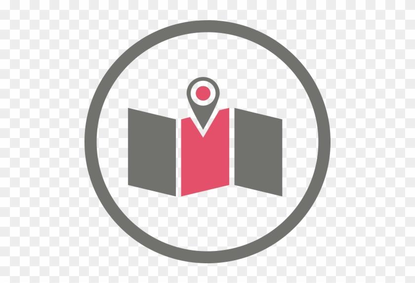 Location - Portable Network Graphics #65471