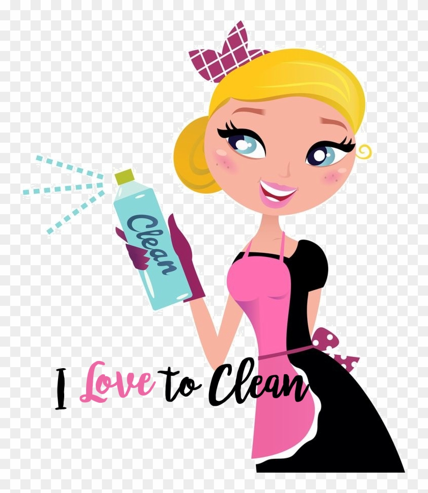 clipart house cleaning business pin by magiclean maid maid service rh clipartmax com house cleaning clipart transparent house cleaning cartoons clip art
