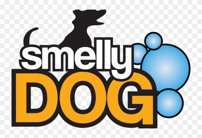 Grooming Dog Wash Daycare Dog Food Bakery Supplies - Dog #65532