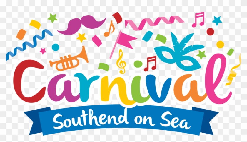 18th August - Southend Carnival #65714