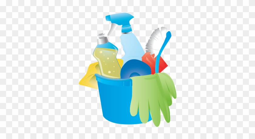 Cheap Prices For Cleaning - Cleaning Service Drawing #65719