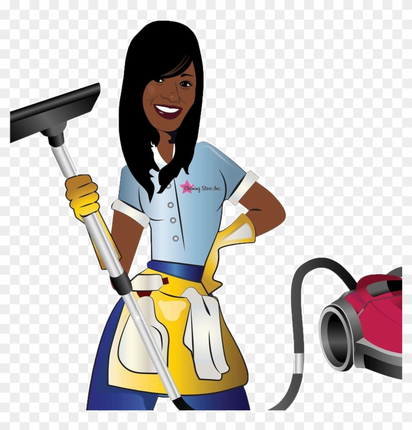 Cleaning Stars Inc - Commercial Cleaning #65723
