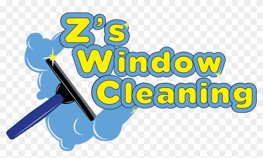 Window Cleaning Riverside - Z's Window Cleaning #65771