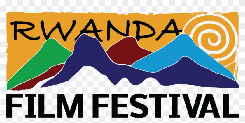 """""""2017 Edition"""" - Rwanda Festival #65803"""