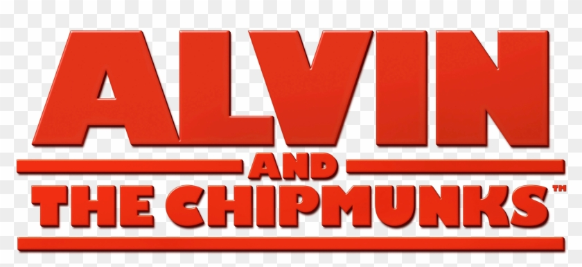 Alvin And The Chipmunks - Alvin And The Chipmunks Words #65812