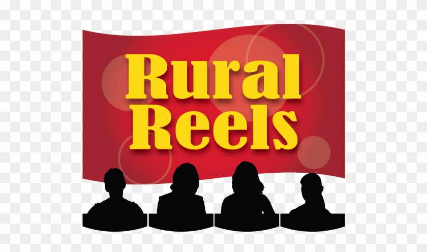 About Rural Reels - Ripple, Worcestershire #65852