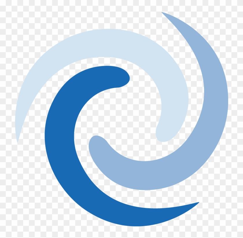 Clean Air Partnership Logo - Graphic Design #65904